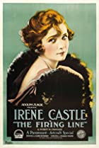 The Firing Line (1919) Poster