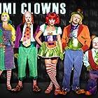 Crimi Clowns: De Movie (2013)