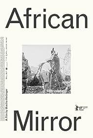 African Mirror (2019)