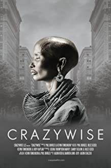 Crazywise (2016)