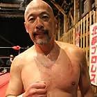 Shoji Akiyoshi