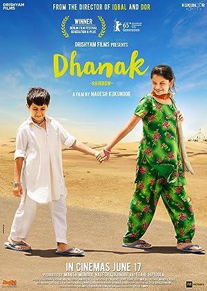 Dhanak (2015) ซับไทย