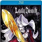 Lady Death (2004)