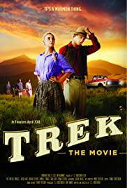 Trek: The Movie | Watch Movies Online