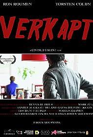Verkapt (2013)