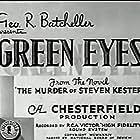 Green Eyes (1934)