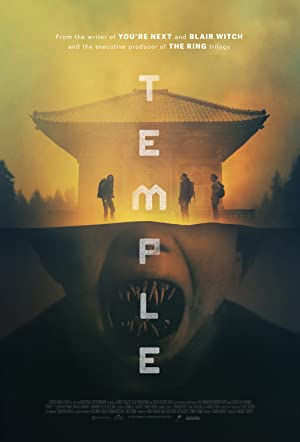 Permalink to Movie Temple (2017)
