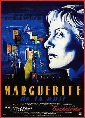 Marguerite De La Nuit full movie streaming