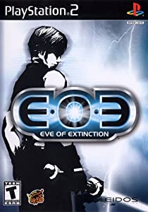 EOE: Eve of Extinction in hindi download free in torrent