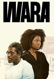 Wara (2020– )