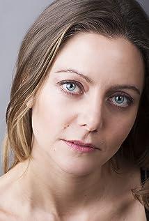 Maria Karpathakis Picture