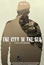 The City in the Sea