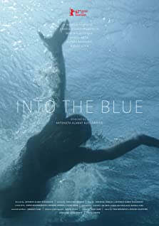 Into the Blue (2017)