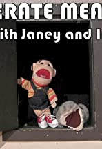 Janey and Ira