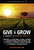 Give & Grow