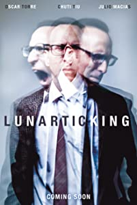 Best site for free mobile movie downloads Lunarticking by none [hd1080p]