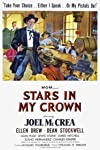 Stars in My Crown (1950)