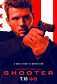 Shooter (2016-)