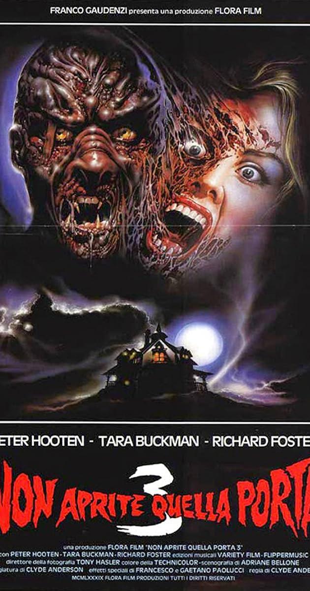 Night Killer (1990) Subtitles