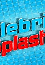 Celebrity Splash!