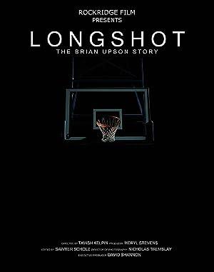 Longshot: The Brian Upson Story