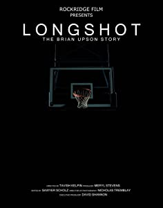 New movie releases Longshot: The Brian Upson Story by none [1280x1024]