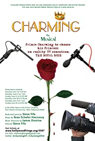 Primary photo for Charming the Musical