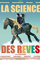 La science des rêves - Film B