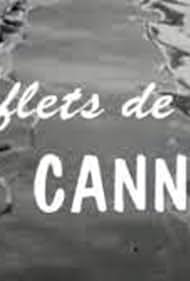 Reflets de Cannes (1952)