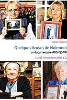 Some Widows of Noirmoutier