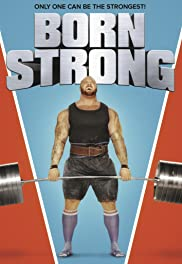 LugaTv | Watch Born Strong for free online