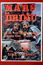 Mars na Drinu (1964) Poster