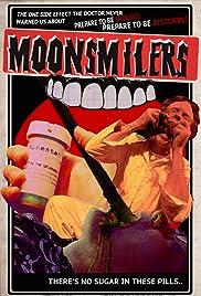 Moonsmilers Poster