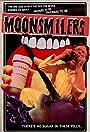 Moonsmilers