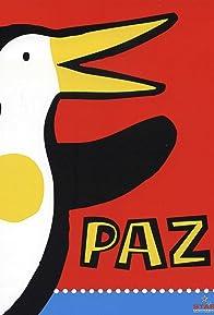 Primary photo for Paz