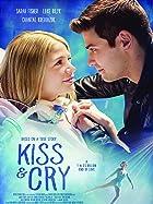 Beijar e Chorar