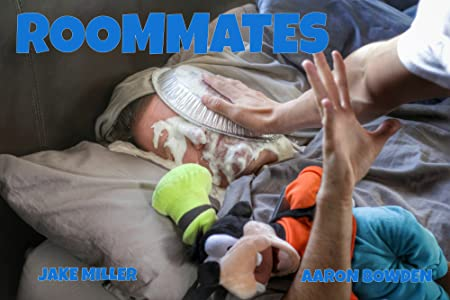 Filmer hd video nedlasting Roommates: Waffles  [BluRay] [360x640] by Aaron Bowden