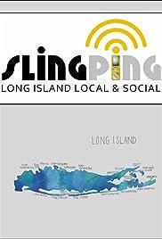 Sling Ping Poster