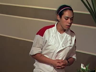 Watching free full movies 8 Chefs Compete [mts]