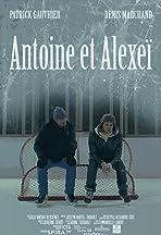 Antoine and Alexei
