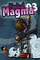 Magma 03