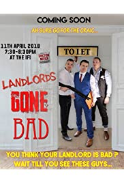 Landlords Gone Bad, the Movie
