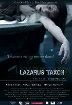 Lazarus Taxon