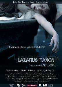 MP4 movie downloads iphone Lazarus Taxon [1280x544]