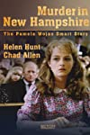 Murder in New Hampshire: The Pamela Smart Story (1991)