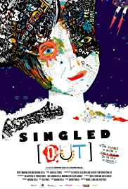 Singled [Out] Poster
