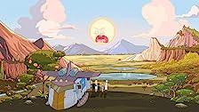Rick and Morty - Season 2 - IMDb