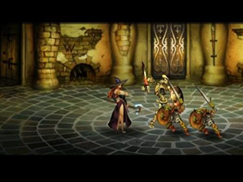 Dragon's Crown (VG)