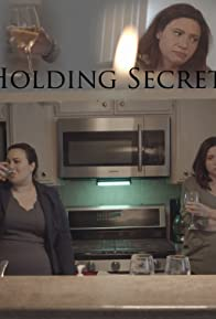 Primary photo for Holding Secrets