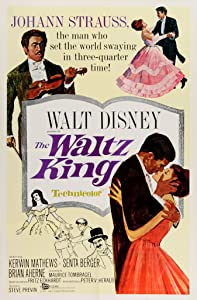 Direct download latest movies The Waltz King: Part 2 [HDRip]